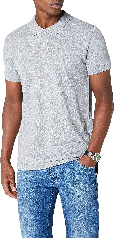 Esprit Polo para Hombre: Amazon.es: Ropa y accesorios