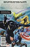 Black Panther by Christopher Priest: The Complete
