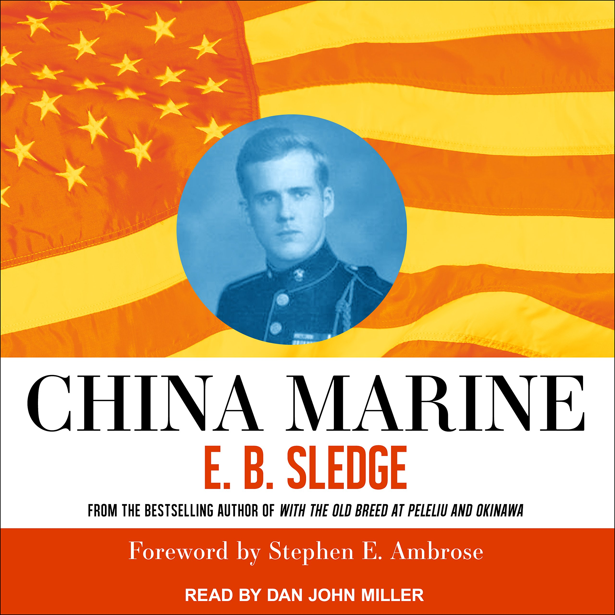Download China Marine: An Infantryman's Life After World War II pdf epub