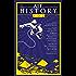 Alt.History 102 (Future Chronicles)