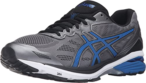 ASICS Men's GT 1000 5 Running Shoe