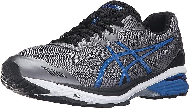 ASICS Men's Gt-1000 5 Training Shoes