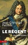 Le Régent