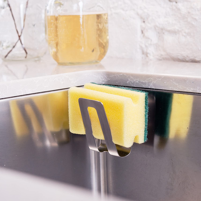 Ungewöhnlich Billige Küchenspüle Nz Bilder - Ideen Für Die Küche ...