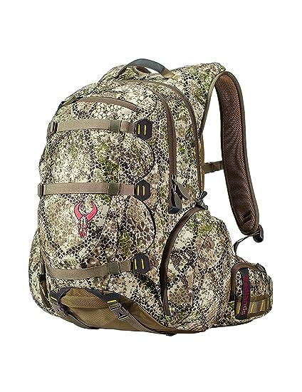 Badlands Bow Hunting Backpack