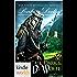 World of de Wolfe Pack: Tall, Dark & De Wolfe (Kindle Worlds Novella) (Heirs of Titus De Wolfe Book 3)