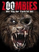 Zoombies: Der Tag der Tiere ist da!