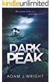 Dark Peak: a psychological thriller