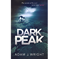 Dark Peak (English Edition)