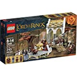 LEGO LOTR 79006 The Council of Elrond