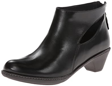 Women's Bonita Boot