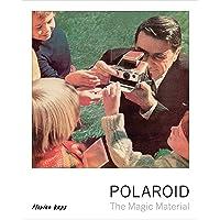Polaroid: The Magic Material