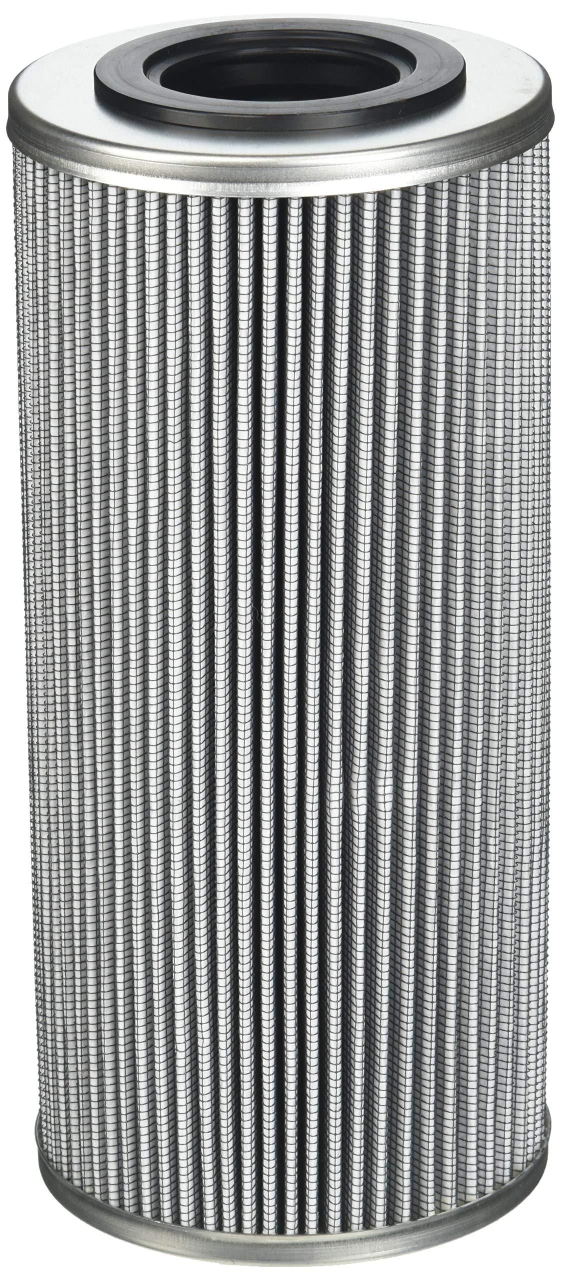 WIX Filters - 57342 Heavy Duty Cartridge Hydraulic Metal, Pack of 1 by Wix