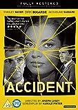 Accident [DVD]