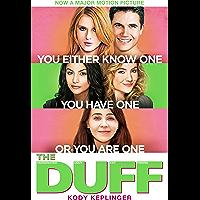 The DUFF (Hamilton High)