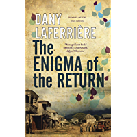 The Enigma of the Return (English Edition)
