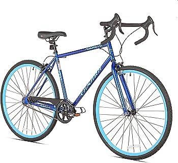 Takara Kabuto Road Bikes