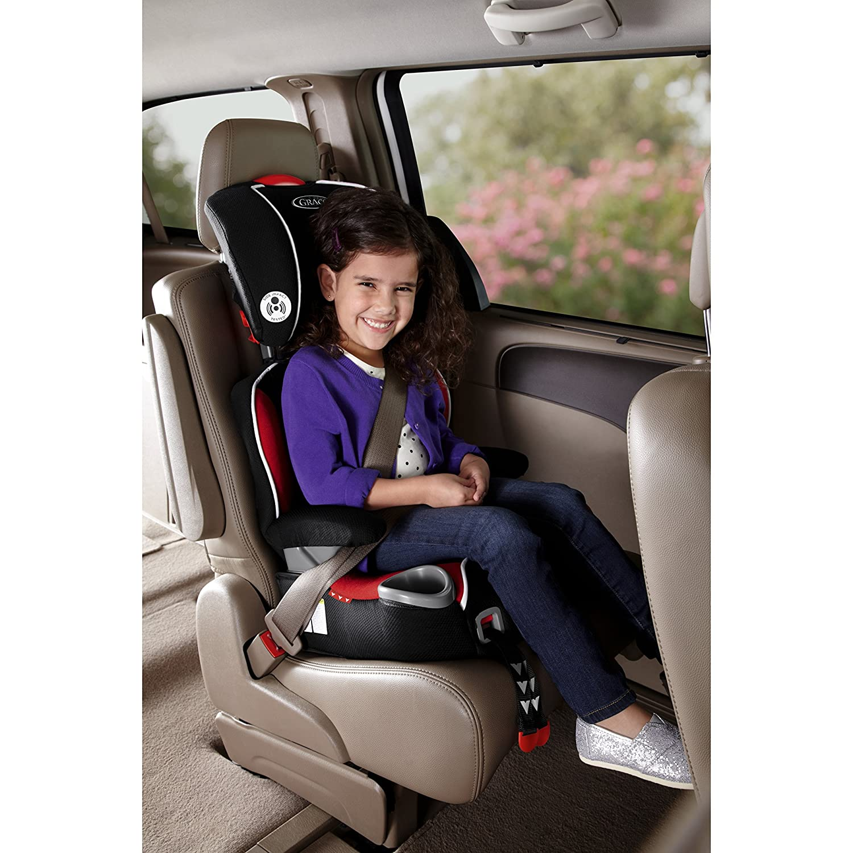 Як вибрати автокрісло? Дитяче автокрісло у ваше авто – фото 12