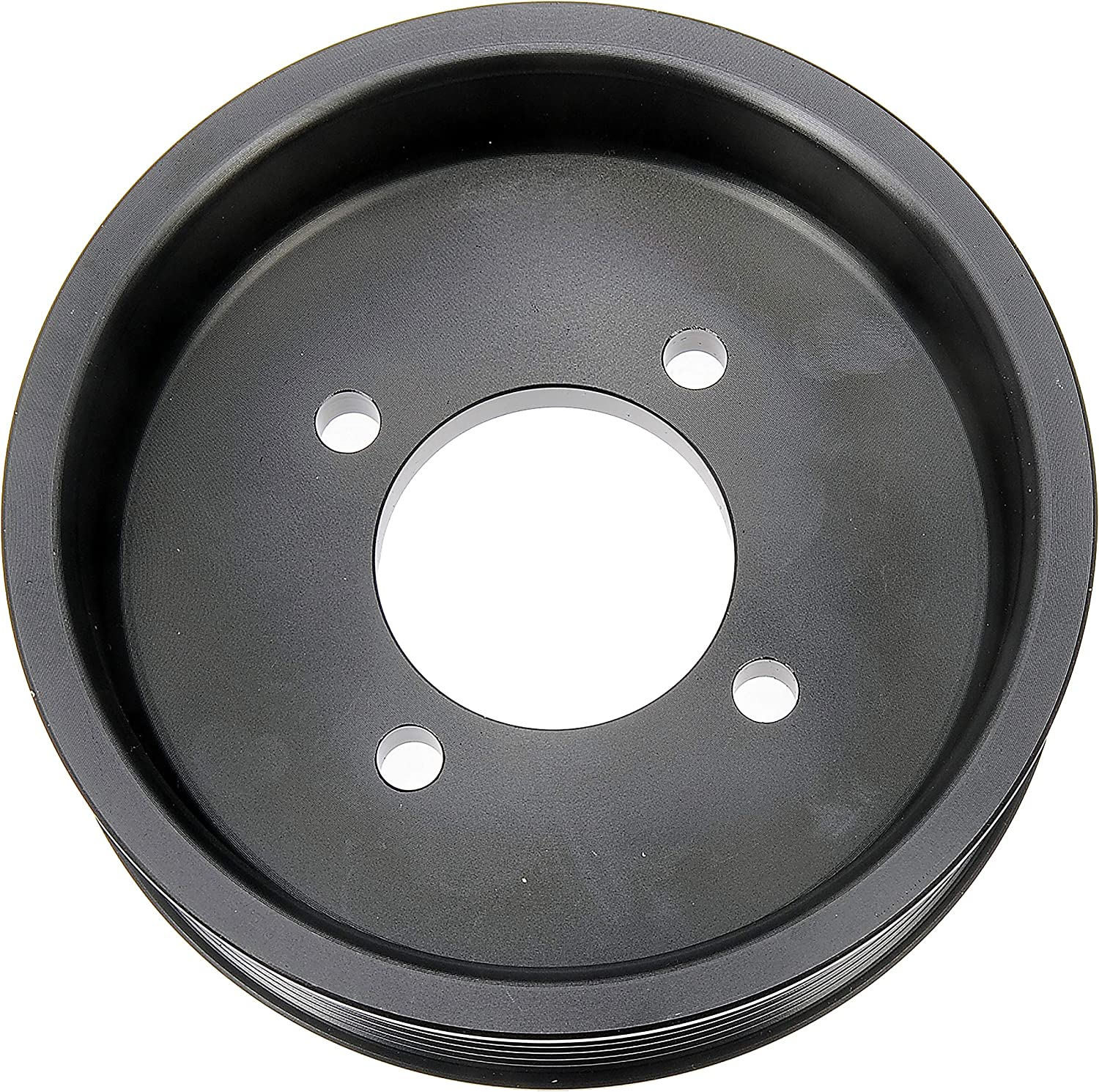 Dorman 300-397 Engine Water Pump Pulley for Select BMW Models