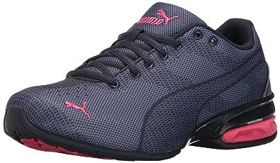45094e770e0 Puma Women s Tazon 6 WOV WN s Cross-Trainer Shoe