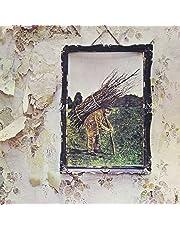 Led Zeppelin IV Original izado