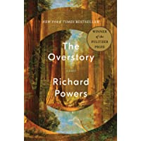 The Overstory - A Novel