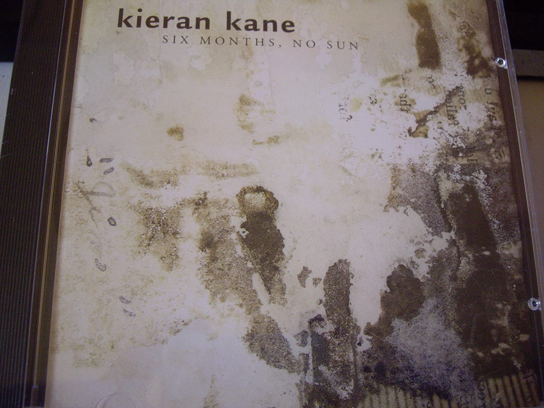 Six Months,No Sun : Kane Kieran: Amazon.es: Música