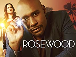 Rosewood Season 1