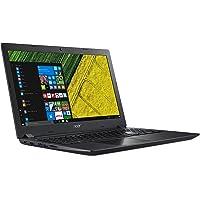 Acer Aspire A315-21 15.6 inç Dizüstü Bilgisayar AMD A 4 GB 1000 GB Linux