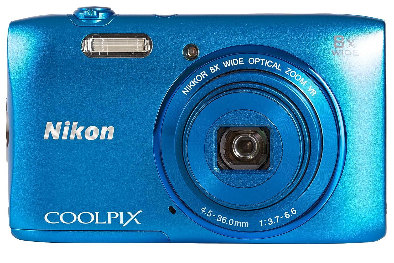 NIKON COOLPIX S3600 CAMERA WINDOWS 8.1 DRIVERS DOWNLOAD