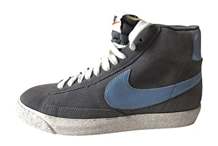 Nike 3Ppk Dri-Fit Triple Fly C Calcetines, Hombre, Rojo, L ...