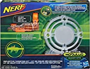 Nerf Kit de Objetivos Ghost Ops Reflectores Modulus
