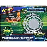 NERF Modulus Reflictive Targeting Kit