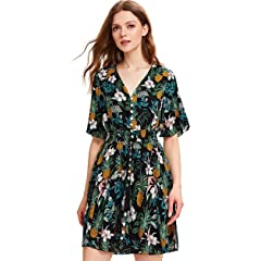 2a21ffc278 Dresses | Amazon.com