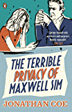 The Terrible Privacy Of Maxwell Sim