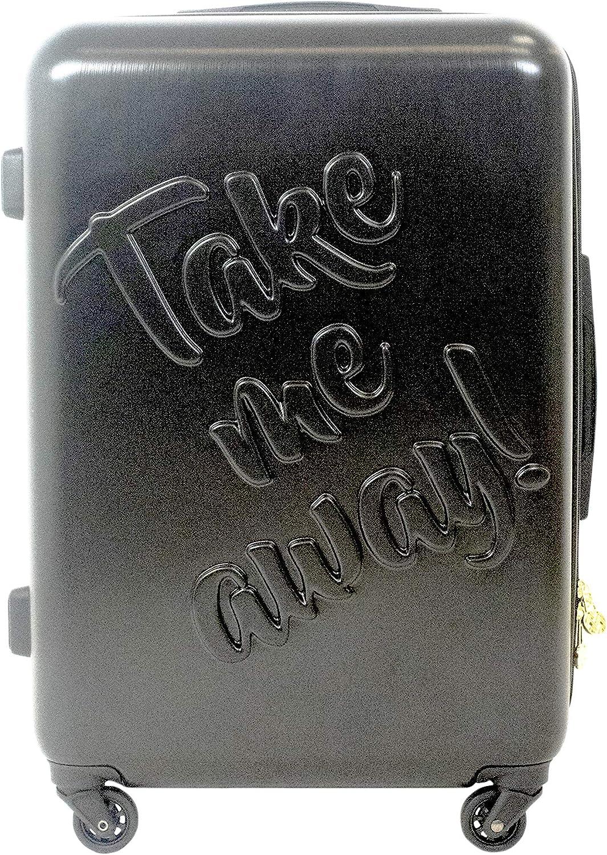Timbuk2 Spire Backpack
