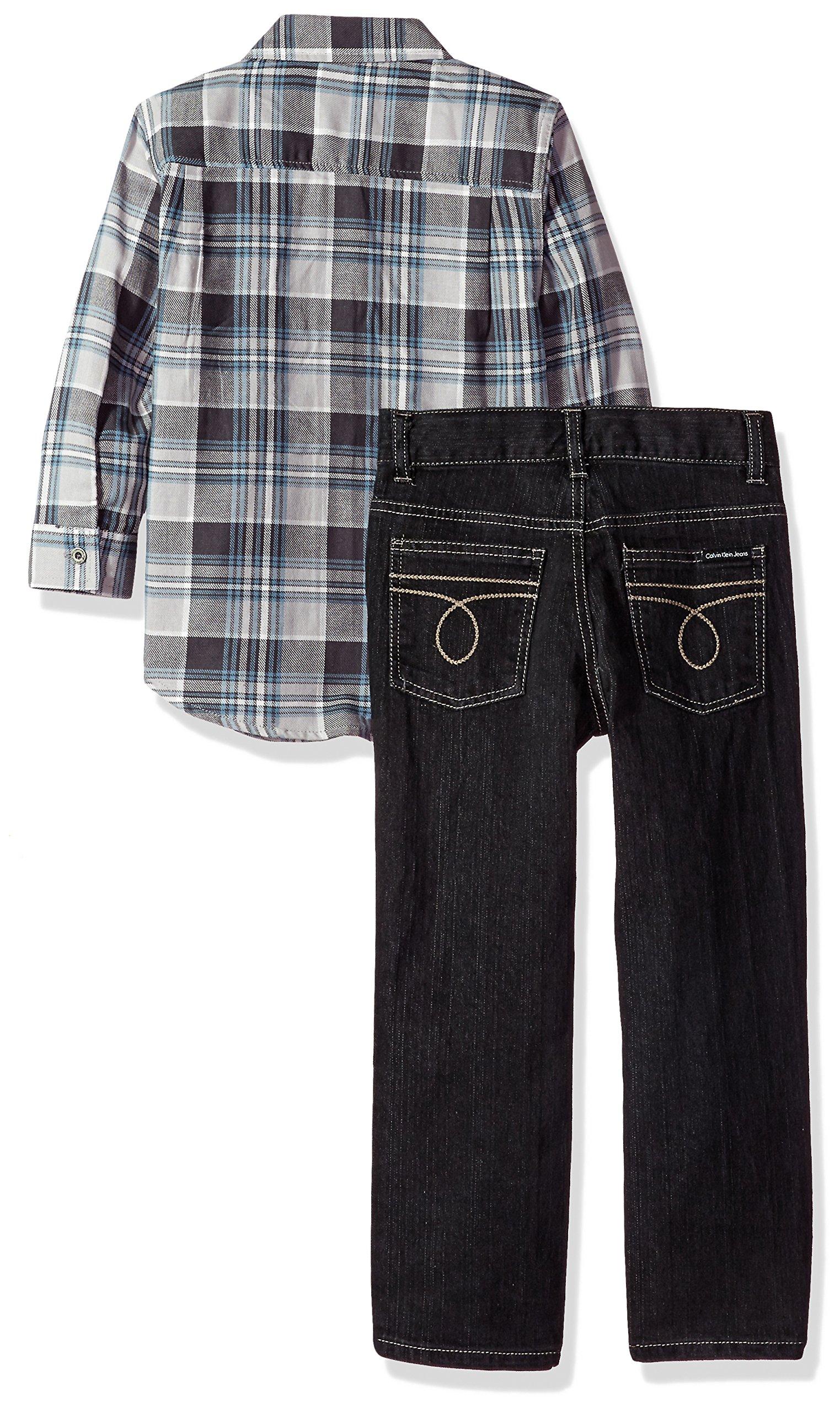 Calvin-Klein-Baby-3-Pc-Vest-Set-Boys