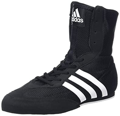 584030bfd8 adidas Box Hog 2 Shoes Men's