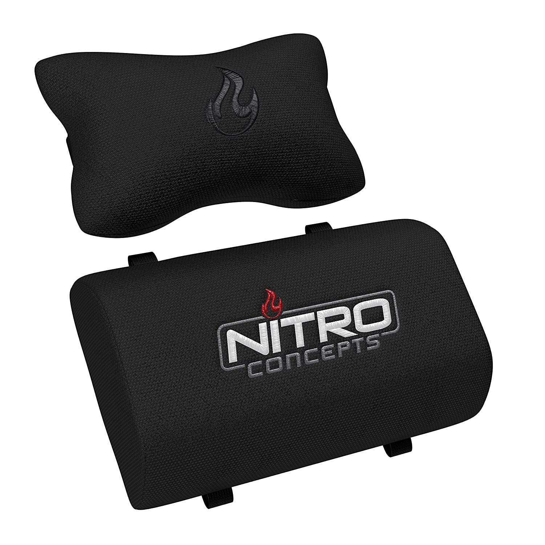 Nitro Concepts S300 Kissen