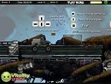 Monster Truck [Download]