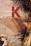 Company K (Library of Alabama Classics)
