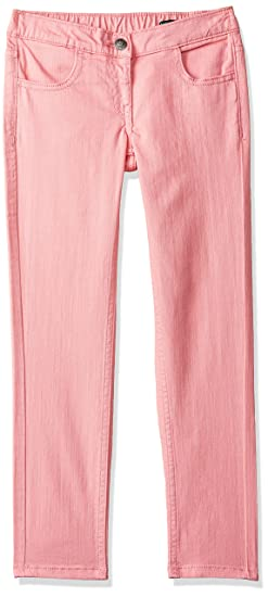 United Colors of Benetton Girls Jeans
