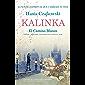 Kalinka: El Camino Blanco