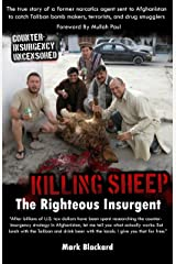 Killing Sheep: The Righteous Insurgent Kindle Edition