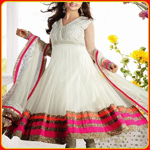 Girl Dress Designs - Fashion Pakistani Images Latest