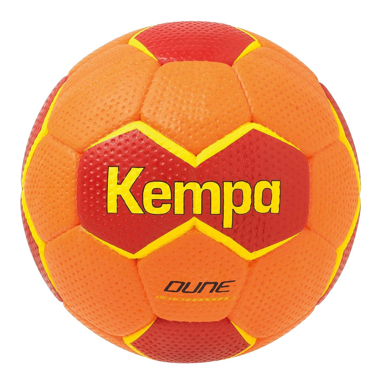 Kempa Bolsa para 12 Pelotas de Balonmano