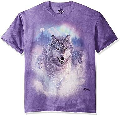 b7060311d4f The Mountain Men s T-Shirt  Amazon.co.uk  Clothing