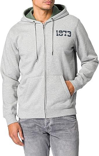 TALLA XXL. Pepe Jeans Herman Suéter para Hombre