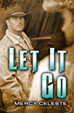 Let it Go (English Edition)