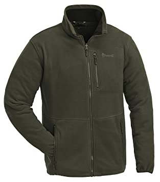 Pinewood Finnveden Fleece Chaqueta